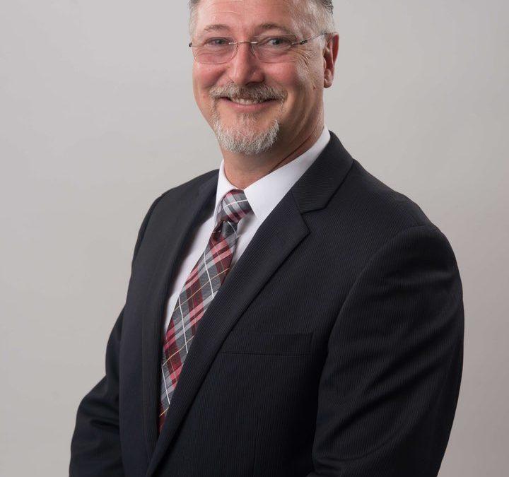 Dr Baker of Salem Oregon